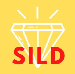SILD | Joyas